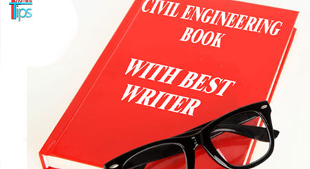 civil books pdf