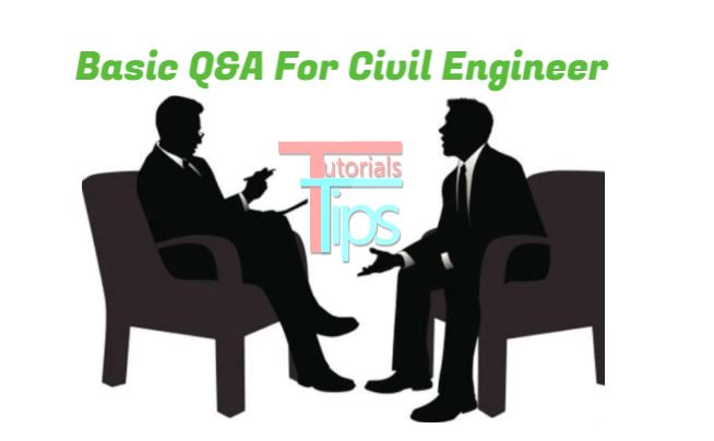 Basic Mechanical Engineering Interview Questions And Answers Pdf