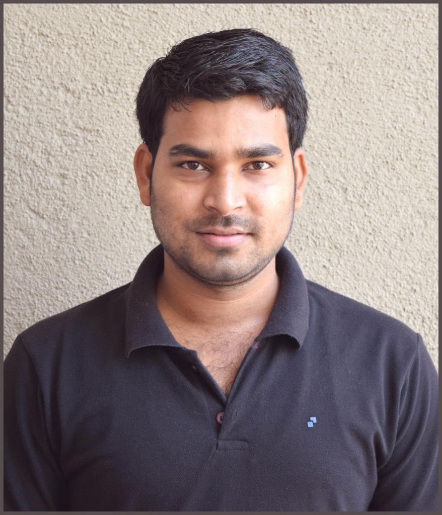 Amit kumar Civil Engineer