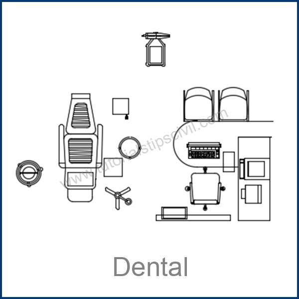 dental cns