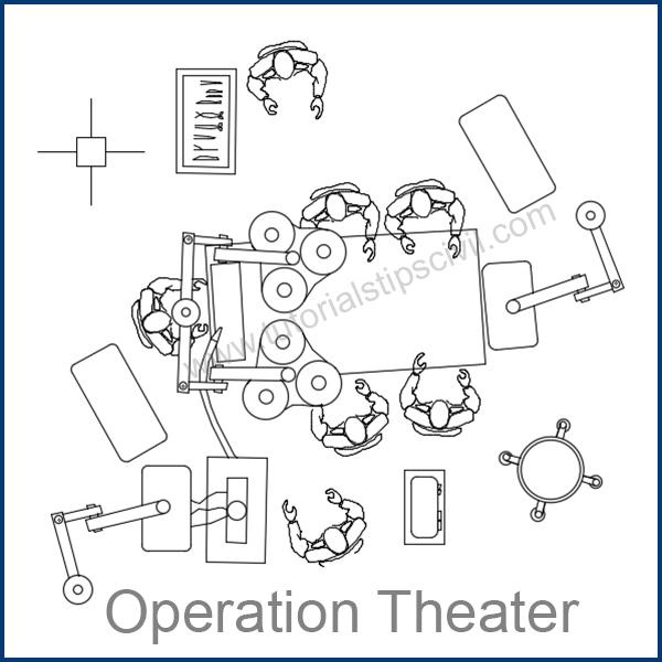 operation t
