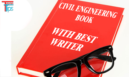 civil books pdf