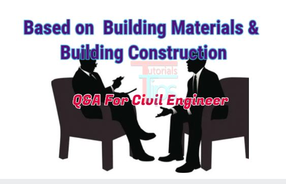 Best Books for Civil Engineer by Best of by Writer Name - Tutorials Tips