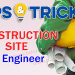Tips For Civil Site Engineer
