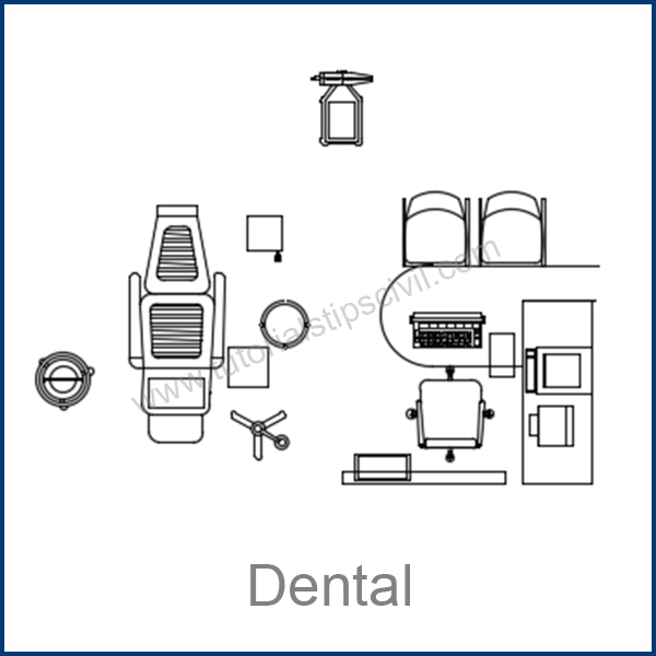 dental cns