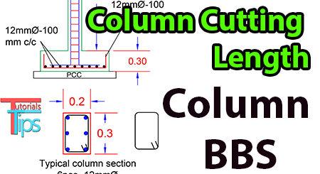 Column BBS Details