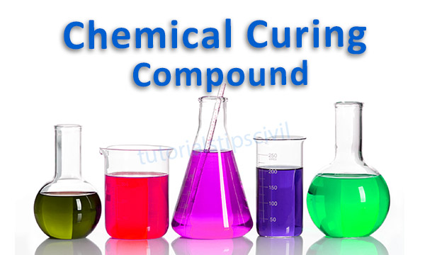 Chemical coumpond