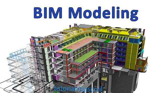 BIM Modeling