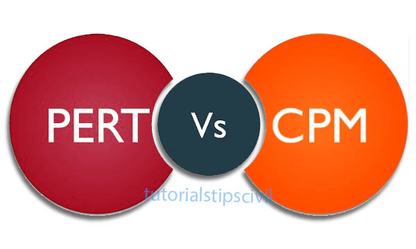 CMP & PERT
