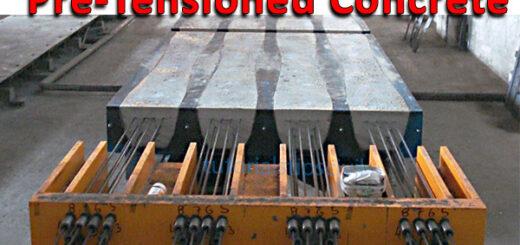 pre-tensioned-concrete