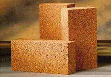 Acid-Resistant-bricks