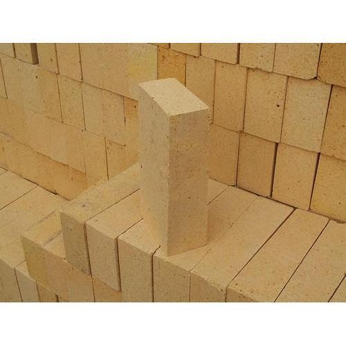 Refectory Bricks